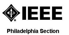 IEEE Phila. Section