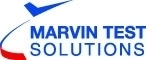 Marvintestsolutions